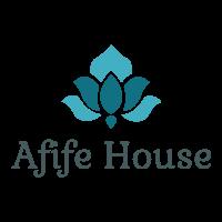Afife House Logo
