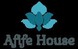 Afife House – House Rental
