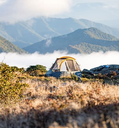 camp-3-2.jpg